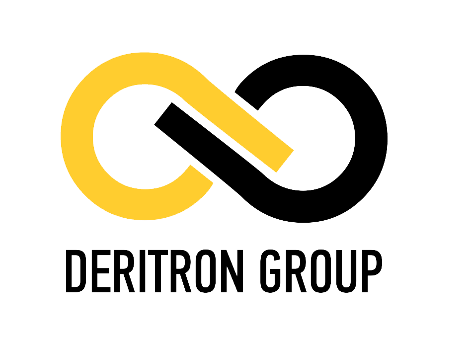 Deritron Group